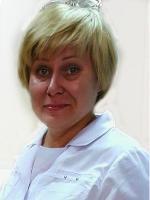 Фото врача: Белкина Ольга Юрьевна