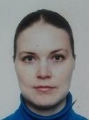 Фото врача: Доронкина  Ирина Ивановна