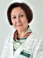 Фото врача: Гаранина Ирина Юрьевна