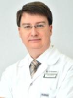 Фото врача: Зиннатуллин Марат Радикович