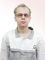 Фото врача: Филатов Александр Сергеевич