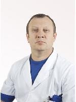 Фото врача: Пазычев Александр Александрович