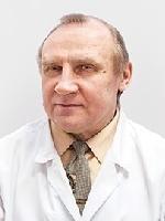 Фото врача: Горюнов Александр Витальевич