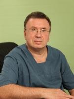 Фото врача: Кузнецов Сергей Эдуардович