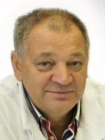 Фото врача: Мазур Анатолий Григорьевич