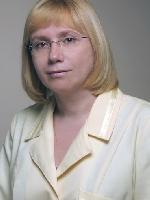 Фото врача: Шевченко Наталия Владимировна
