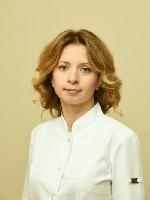 Фото врача: Нургалиева Наталья Александровна