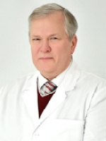 Фото врача: Чижов Дмитрий Всеволодович