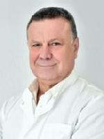Фото врача: Куликов Владимир Анатольевич