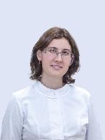 Фото врача: Билиндерли Татьяна Валерьевна