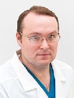 Фото врача: Коновалов Сергей Александрович