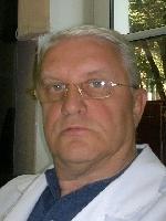 Фото врача: Лыгалов Станислав Иннокентьевич