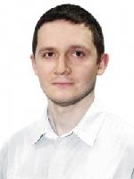 Фото врача: Бисеров Евгений Рашидович