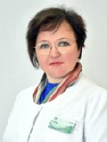 Фото врача: Белякова Ирина Александровна