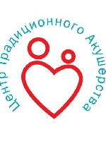 Фото врача: Алескина Олеся Владимировна