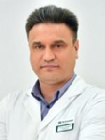 Фото врача: Сниховский Станислав Иосифович