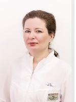 Фото врача: Арар Ирина Борисовна