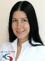 Фото врача: Гавриленко Ирина Анатольевна