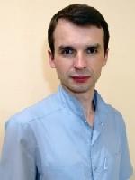 Фото врача: Голинченко Александр Васильевич