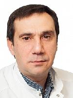 Фото врача: Павлидис Христос Матвеевич