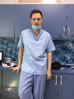 Фото врача: Лученков Дмитрий Сергеевич