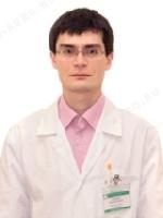 Фото врача: Соблиров Тимур Борисович