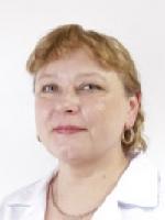 Фото врача: Науменко Марина Всеволодовна
