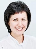 Фото врача: Абина Виктория Сергеевна