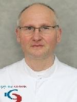 Фото врача: Анисимов Андрей Валерьевич