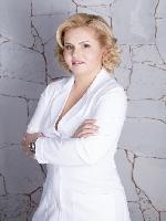 Фото врача: Пшонкина Светлана Юрьевна