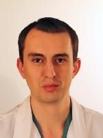Фото врача: Маликов Дмитрий Константинович