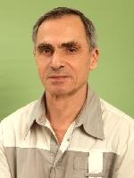 Фото врача: Климов Валерий Иванович