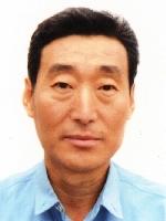Фото врача: Ким Вун Чэ