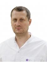 Фото врача: Андрианов Михаил Михайлович
