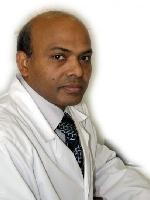 Фото врача: Анварул Азим