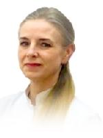 Фото врача: Козлова Татьяна Витальевна