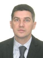 Фото врача: Белопольский Александр Александрович