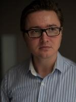 Фото врача: Зезюля Сергей Александрович