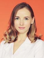Фото врача: Серова Ольга Владимировна