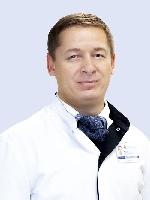 Фото врача: Фукс Сергей Валентинович