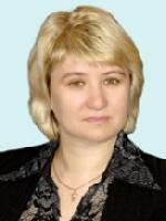 Фото врача: Левкова Елена Анатольевна