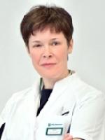 Фото врача: Куценко Ирина Николаевна
