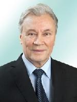 Фото врача: Борисов Василий Иванович