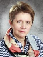 Фото врача: Сидоренко Ирина Валентиновна