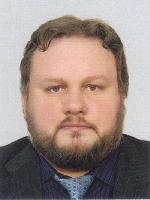 Фото врача: Малкин Дмитрий Александрович