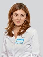 Фото врача: Боташева Белла Иссаевна