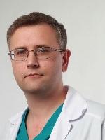 Фото врача: Скорняков Юрий Владимирович