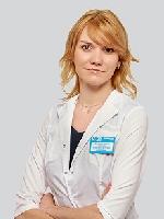 Фото врача: Черняева Мария Викторовна
