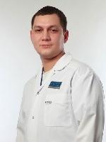 Фото врача: Письменный Александр Юрьевич