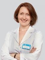 Фото врача: Иванова Наталья Васильевна